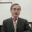 Prof. Kosuke Mizuno